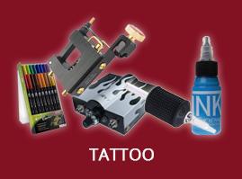Great mvo manifest with tattoo set kopen met acceptgiro for Meubels bestellen met acceptgiro